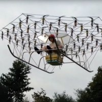 swarmDrone_1