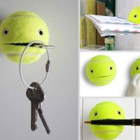 Awesome-Everyday-Life-Hacks-7