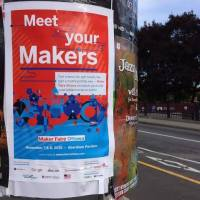 mfo street poster