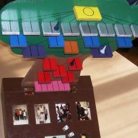 familytreeboardgame