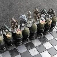 chessSets_6