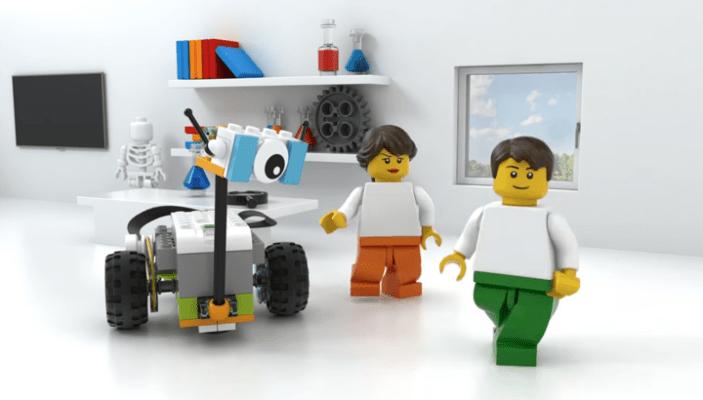 Legowedo