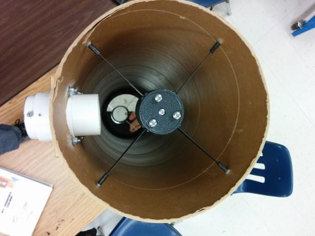 telescope-11