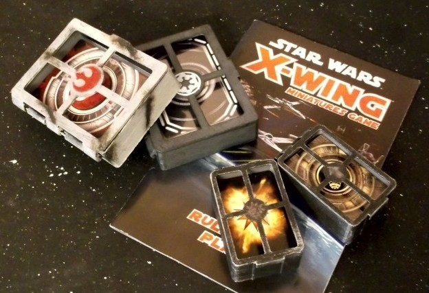 Fb_images_X-wing_card_boxes_2015_b_preview_featured