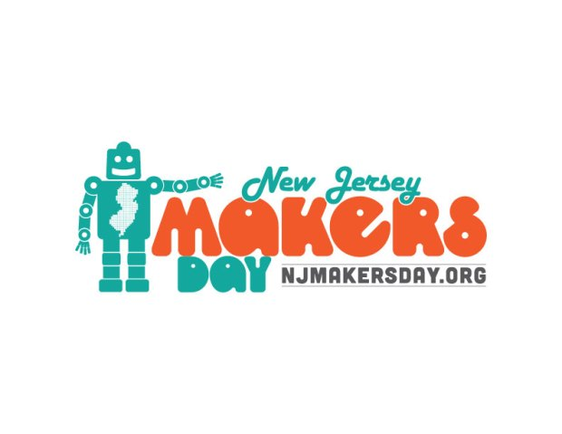New Jersey Makers Day returns as a two day event March 18th and 19th!