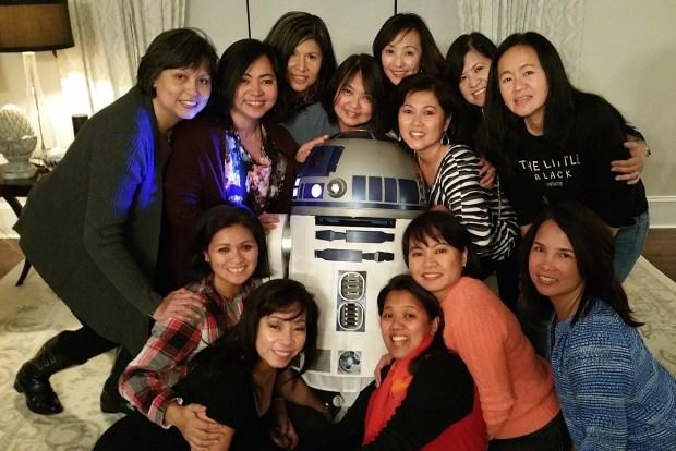 R2_Build_112