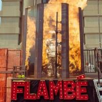 m50_OTT_Flambe_MikeSenese-7