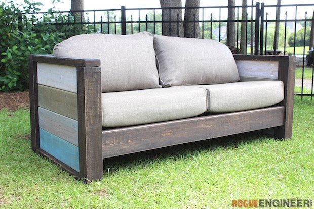 rogueengineer_wood_plank_loveseat_01