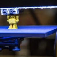 3DPrintingNews-1