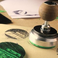 cactus-workshop-stamp-3