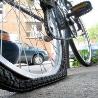 fix-flat-tire600