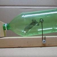 bottleTrap_1