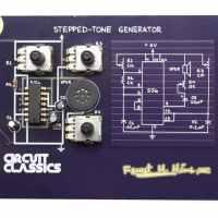 circuit-classics-5