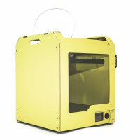 m52_3DPrinter_Review_Manniquin-1 copy