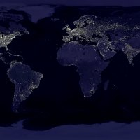 earth_lights_4800