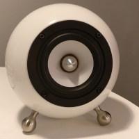 speaker1