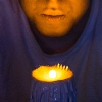 ledcandlereshoot-1