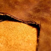 leatherfeat