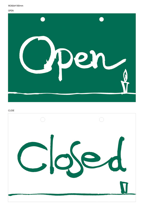 270402openclosed