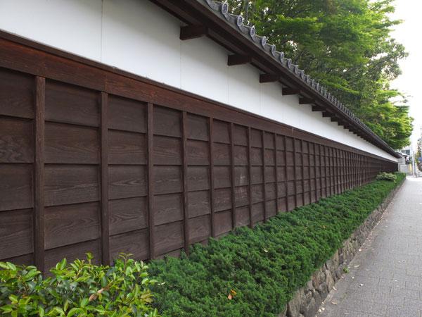 徳川美術館1