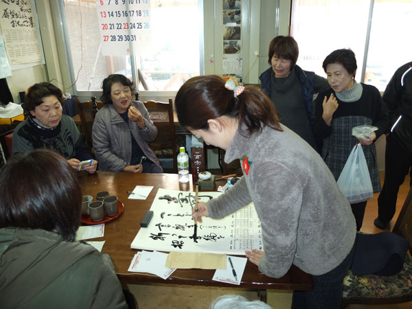 271213ishinomaki04