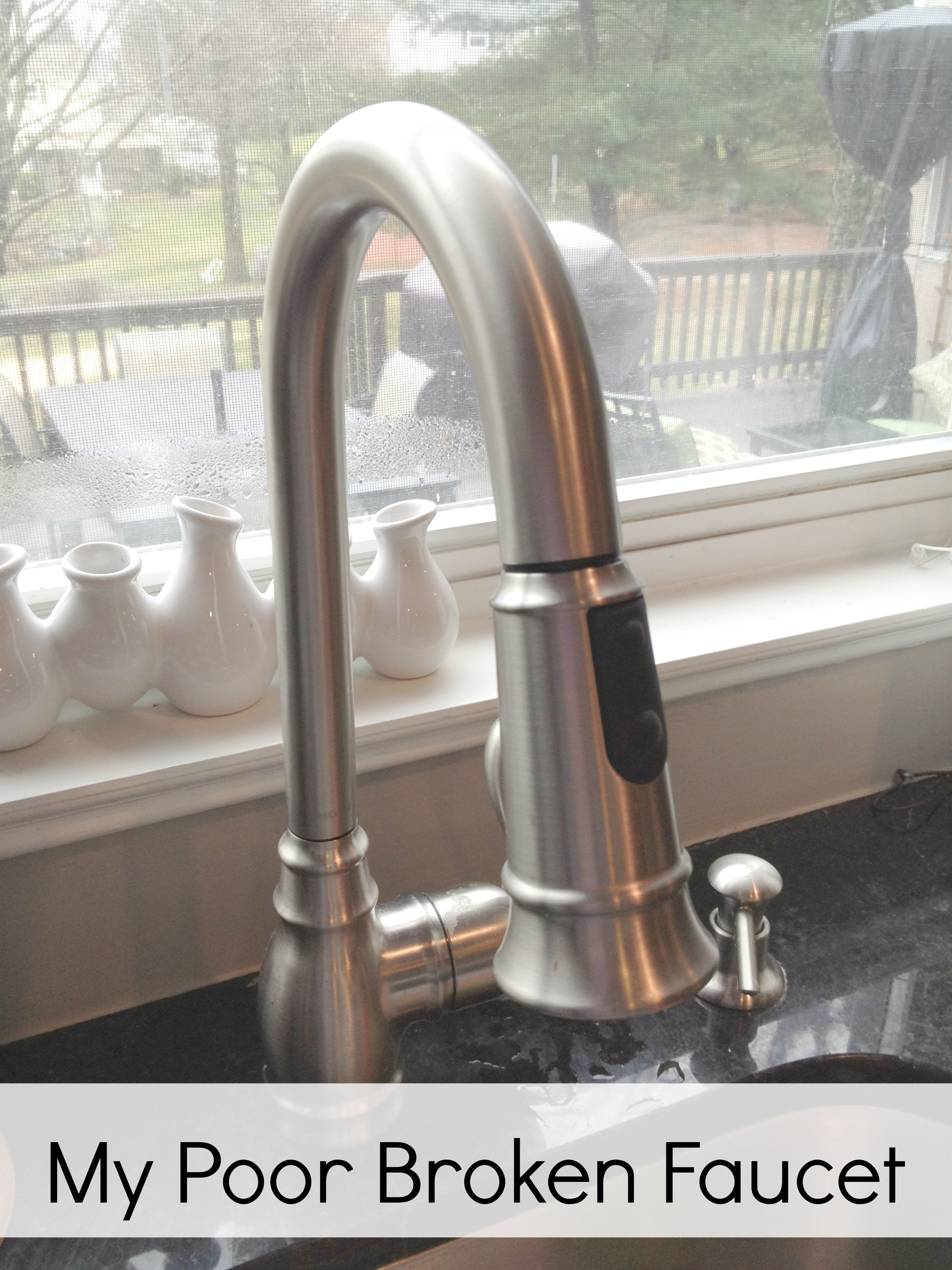 kitchen faucet sprayer removal kitchen faucet repair Kitchen Sink Sprayer Attachment Repair Best Ideas