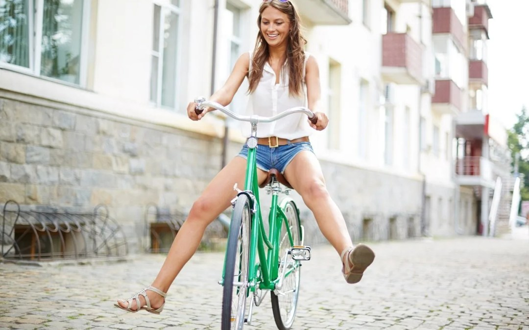 5 Easy Ways To Save Money AND Improve Your Health