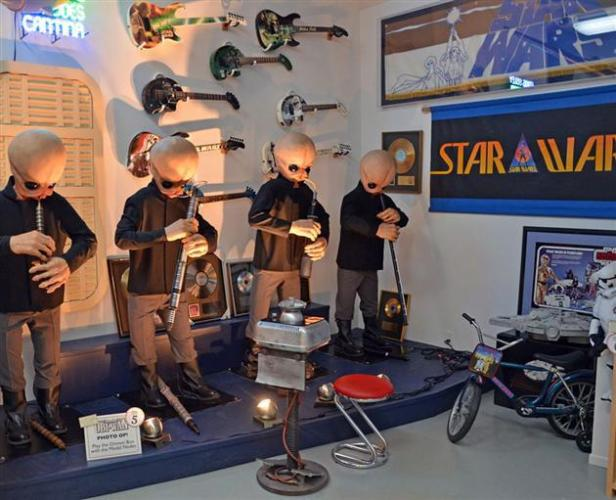 Steve-Sansweets-Rancho-Obi-Wan-Star-Wars-Museum-4