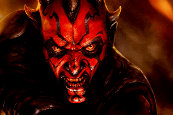 star-wars-darth-maul-son-of-dathomir-featured-image