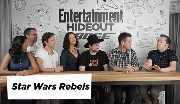 Star-Wars-Rebels-Entertainment-Weekly