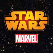 StarWars_Marvel_0