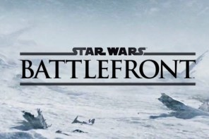 EA planning similar launch window for Battlefront with Star Wars: Episode VII