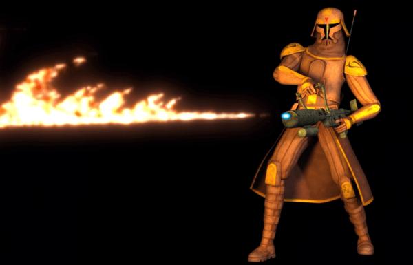 CloneFlameTrooper-TCWs2BR1