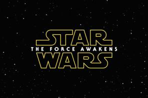 90 second Star Wars: The Force Awakens' Teaser  to show in front of every film at 100 theaters next weekend?