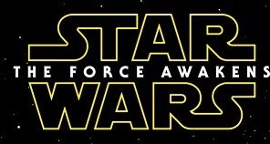 Teaser wait!  Star Wars: The Force Awakens: A line from the film?