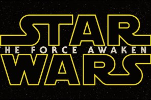 Star Wars: The Force Awakens trailer for September 11th?