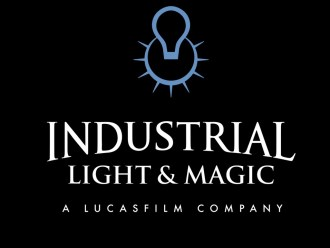 Industrial_light_and_magic_wallpaper_jxhy
