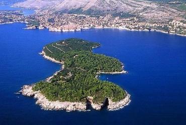 island_lokrum
