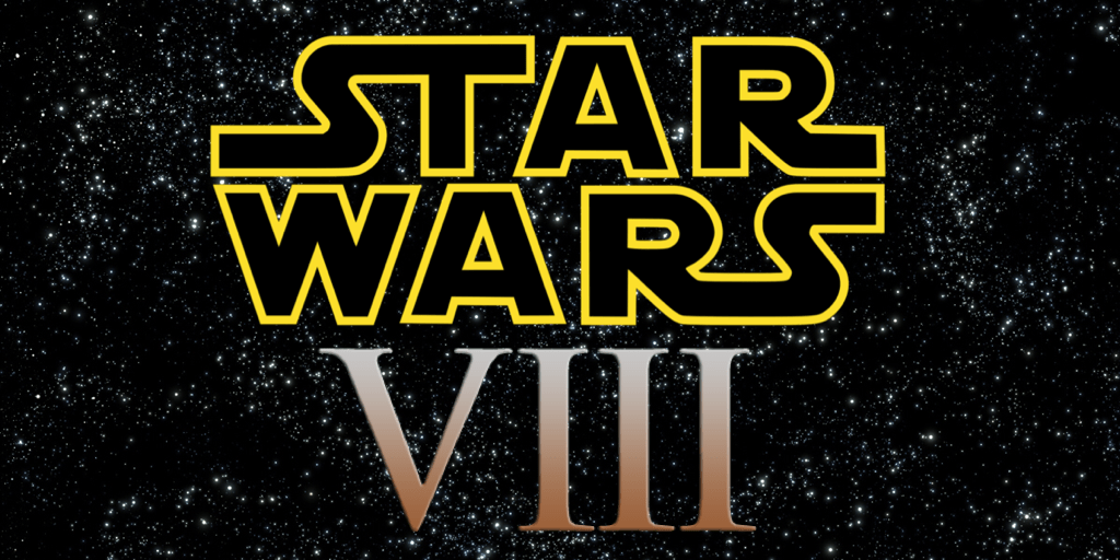 Star Wars: Episode VIII Has Begun Filming!
