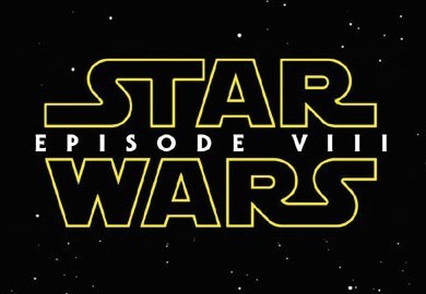 Rumor: Force-back to the Future in Star Wars: Episode VIII and an Episode VII lightsaber