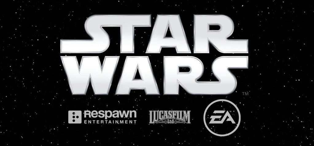 EA announces new Star Wars game in development