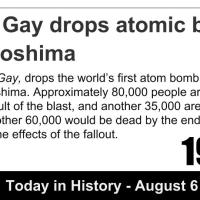 Today in History
