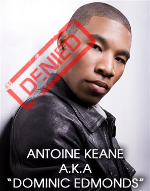 fraud_antoine_keane_dominic_edmonds