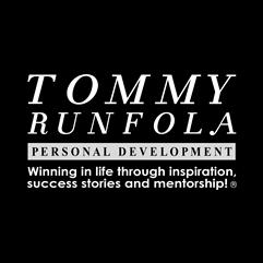 TOMMY RUNFOLA logo sq 7-2016