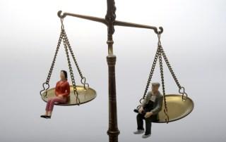 Gleichberechtigung-zwischen-mann-und-Frau