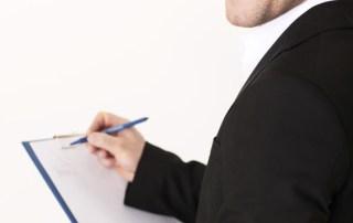 Checkliste-welche-Unterlagen