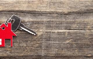 Immobiliengesuch-aufgeben-Traumojekt-finden