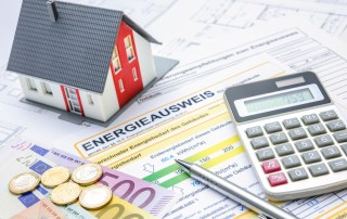 Nachhaltige-Immobilie