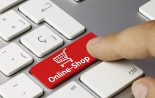 Onlinehandel-ersetzt-Einkaufsmöglichkeiten