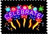 Three Ways To Honor Celebration Of Life Month